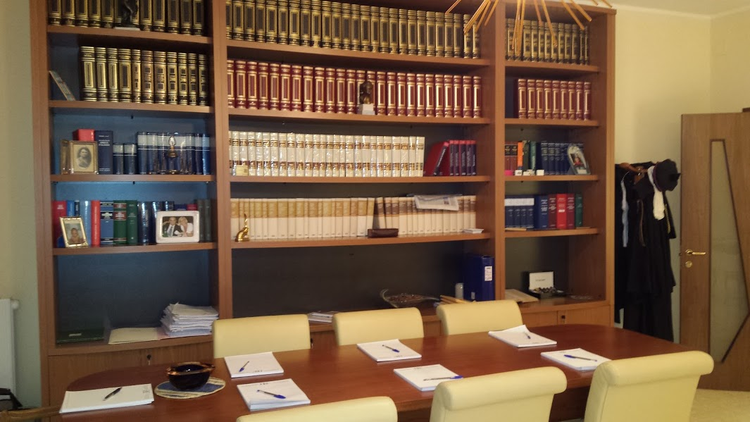www.avvocatibf.eu